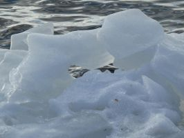 more ice pic by Nipntuck3