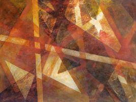 abstractone by litka