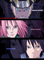 Naruto 632 Collabe Colo by D-Dynamic