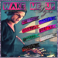 Wake Me Up~ Styles by AThousandDreamsOld