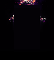 Synergy Background by MikoDzn