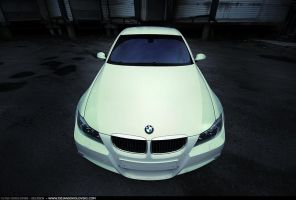 white 335 - FRONT - by dejz0r