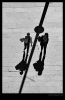 Dividing people... by eXcer