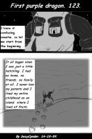 FPD page123 by SexyCynder