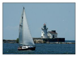 Come Sail Away by ladyhawk21