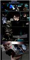 Mass Effect: Dimensions PAGE 1 by Velvet-Asari89