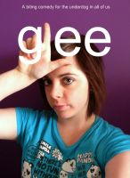 Glee: Me by GemzLuvsMusic