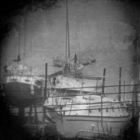 the boatyard by september28