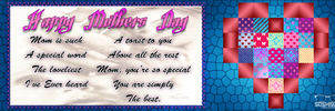 Mothers Day by xXFranciSoshiXx