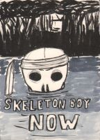 Skelly-Now copy by Spinneyhead