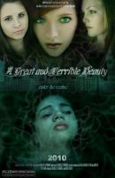 A Great and Terrible Beauty 8 by ganlynde