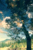 Dream III by deconstructedone