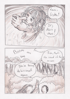 Earthborn Ch. 3 page 27 by singingstranger