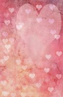 Love-You-Background by amethystmstock