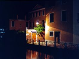 Venise mon amour 1 by Giampictures