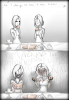 CRC~Eating habits by manlymarshmallow