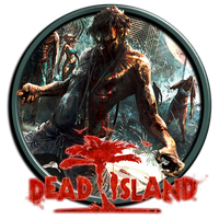 Dead Island by Alchemist10