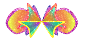 Winx Club: Harmonix Wings by ShimmeringMagic