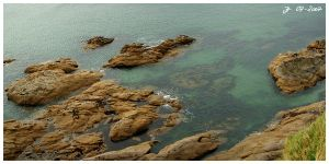 Coast Views - Part 4 by janey-in-a-bottle
