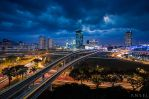 Jurong East by Draken413o