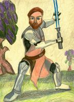 Clone-war-obi-wan-cp by WildHorseFantasy