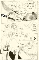 VIE - Epic party Page 15 [01] by kykie02