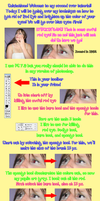Red Eye Removal and Eye Color by Stock-By-Crystal
