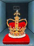 Royal Crown by ckoffler
