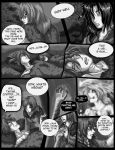 Tle 14 Pg 5 by tiffawolf