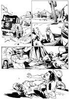1000 Corpses page02 by MichelaDaSacco