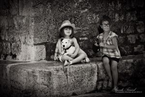"Sigale 2011 X"""" by Basile-Tirard"