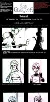 ROTG_Modernised_Screenplay practice_page1 by chocolatevampire217