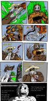 vital sparks round 2 page 15 by scrap-paper22