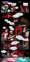 BFOI Y3R5 - Safety Log - Pg05 by tazsaints