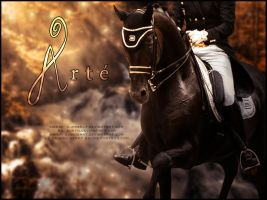 Arté by ExquisArt