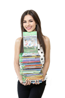 Victoria Justice PNG by PhotopacksLiftMeUp