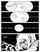 TRV Ch 9, pg 8 by Booter-Freak