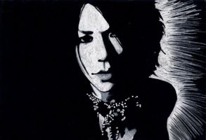 Just for fun Aoi ver. by Wanvolme