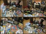 My Layton Collection-Updated Feb 2013 by BenjaminHunter