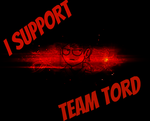 Team Tord Banner by NeonSparkz