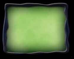 LCD test1 by mike-zephyr