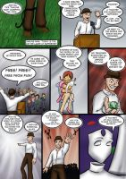 Crossoverlord: Chap 2, Pg 7 by Neilsama