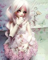 Sweetypie by Atelier-Cynamon