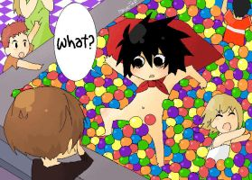 BALLPIT by alice-top