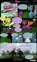 TheLastFight pg14 by A7XSparx