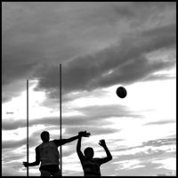 Rugby - 10 by salviphoto