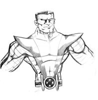 DSC_Colossus by DouggieDoo