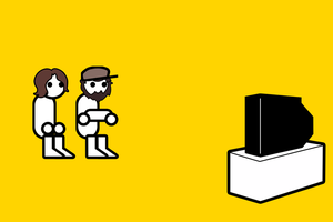 Zero Punctuation Grumps by SkiddleZIzKewl