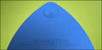 WinMatrix Close Up by jatin