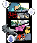 scootPage 6 by redsheis